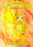 Az aranytulipán /A világ legszebb meséi
