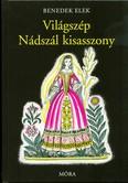 Világszép nádszál kisasszony (13. kiadás)