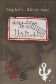 Galléros Fecó naplója (4. kiadás)