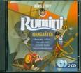 Rumini - Hangjáték