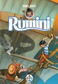 Rumini - Puha (új kiadás)