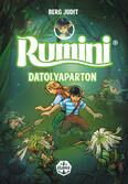 Rumini Datolyaparton - Puha