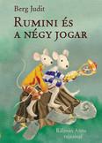 Rumini és a négy jogar (5. kiadás)