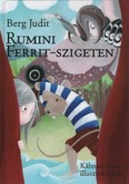 Rumini Ferrit-szigeten (4. kiadás)
