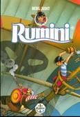 Rumini /Puha