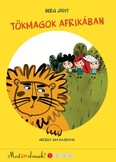 Tökmagok Afrikában - Most én olvasok! 1. (5. kiadás)