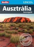 Ausztrália /Berlitz barangoló