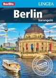 Berlin /Berlitz barangoló