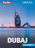 Dubaj - Berlitz barangoló (2. kiadás)