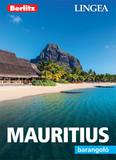 Mauritius - Berlitz barangoló