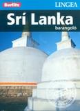 Srí lanka /Berlitz barangoló
