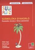 Suli Plusz számolóka gyakorló - Összeadás, kivonás a 100-as számkörben 2. osztályosoknak