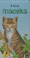 A kicsi macska
