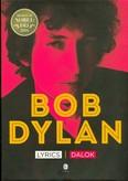 Bob Dylan - Lyrics /Dalok