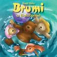 Brumi a Balatonon (új kiadás)