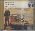 Foghíjak /Mp3 hangosregény