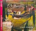 Mesék a szerelemről - Meseterápia /Hangoskönyv