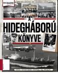 A Hidegháború könyve /Bookazine