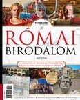 A Római Birodalom könyve - Bookazine Bestseller