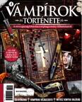A vámpírok története - Bookazine Plusz
