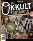 Az okkult története - Bookazine