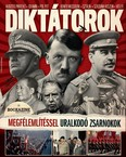 Diktátorok /Bookazine