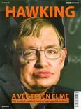 Hawking, a végtelen elme  /Bookazine