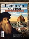 Leonardo da Vinci - A reneszánsz lángelméje