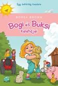 Bogi és Buksi kalandjai