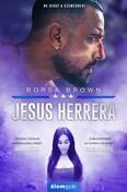 Jesus Herrera - Elit-sorozat