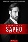 Sapho - Második rész