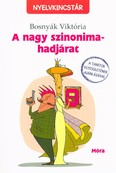 A nagy szinonima-hadjárat (2. kiadás)