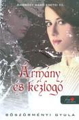 Ármány és kézfogó - Ambrózy báró esetei III.