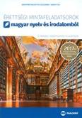 Érettségi mintafeladatok magyar nyelv és irodalomból /12 írásbeli kozépszintű feladatsor
