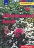 Allergiamentes kertek /Lépésről lépésre