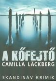 A kőfejtő /Skandináv krimik (2. kiadás)