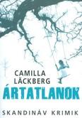 Ártatlanok /Skandináv krimik