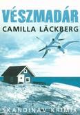 Vészmadár /Skandináv krimik (2. kiadás)