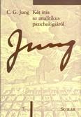 Két írás az analitikus pszichológiáról /Jung 7.