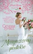 Menyasszony péntekre - Vörös Rózsa történetek