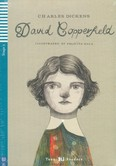 David Copperfield + CD