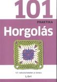 Horgolás /101 praktika