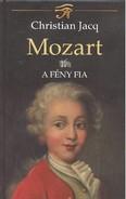 Mozart II. /A fény fia