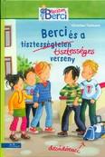Berci és a tisztességes verseny /Barátom, Berci