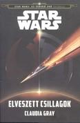 Star Wars: Elveszett csillagok /Az ébredő erő hajnala