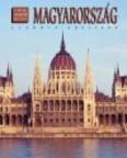 Magyarország /Világ legszebb helyei