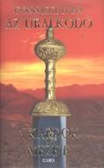 Az uralkodó 3. /A kardok mezeje