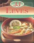 33 leves /Lépésről lépésre