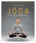 Jóga a boldog gyerekkorért /108 gyakorlat az érzelmek útján