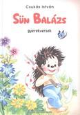 Sün Balázs /Gyerekversek